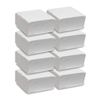 2oz Premium Rock Climbing Chalk Block Free Sample