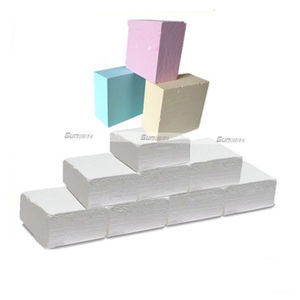 Best Gym Workout Chalk Mega Blocks 99% Pure Block Athletic Chalk