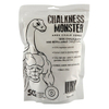 Magnesium Chalk Powder