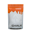 Magnesium Carbonate Chalk Crush