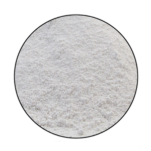 Weightlifting Chalk Powder