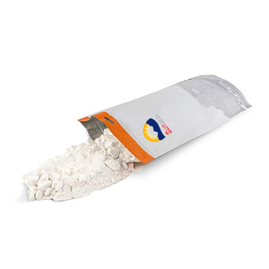 Rock-bottom Price Loose, Crush, Broken Gym Chalk Pure Magnesium Carbonate