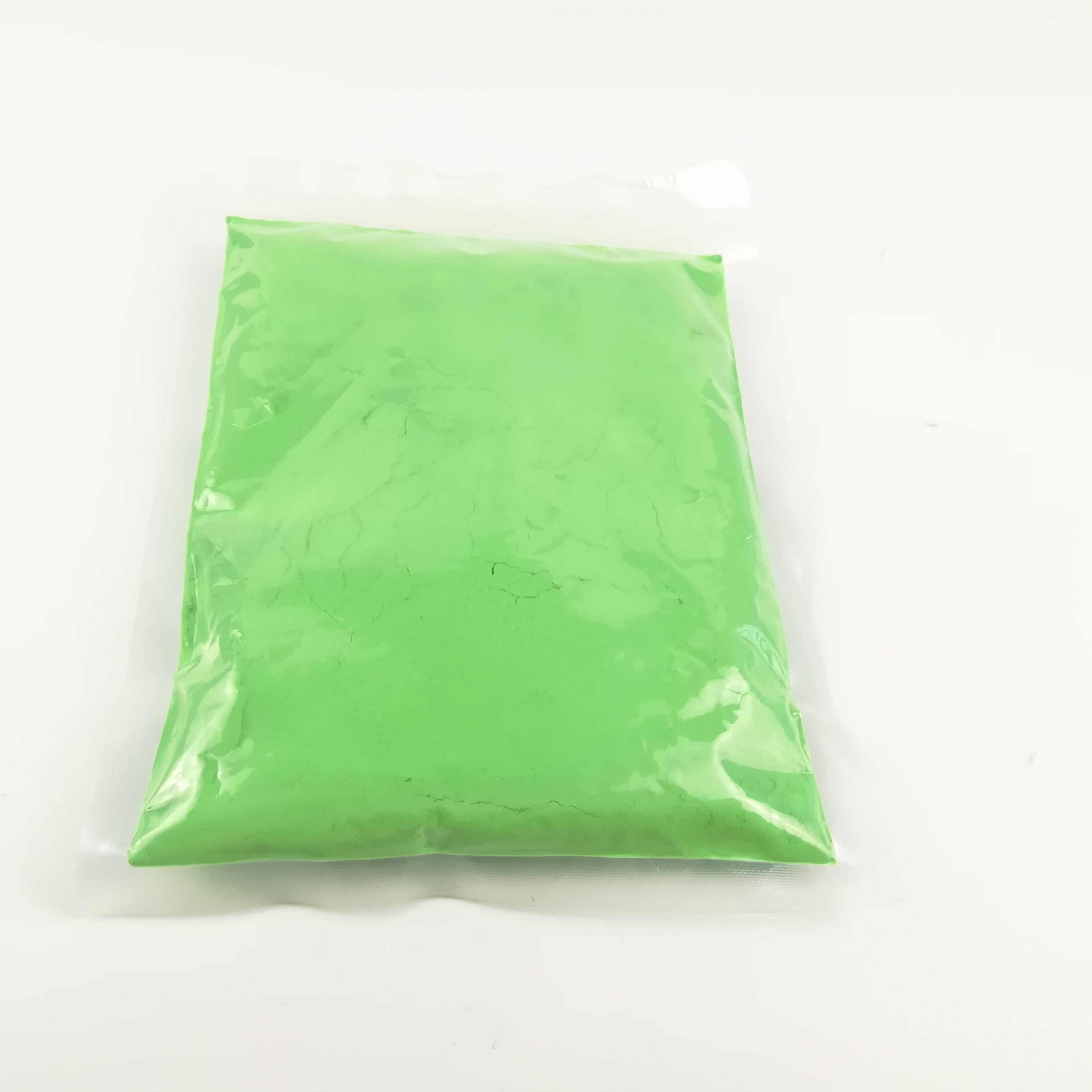500g Holi Gulal Powder for Festival and Party